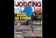 jogging-magazine