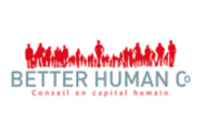 better-human
