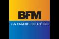bfm-radio