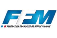 federation-française-motocyclisme