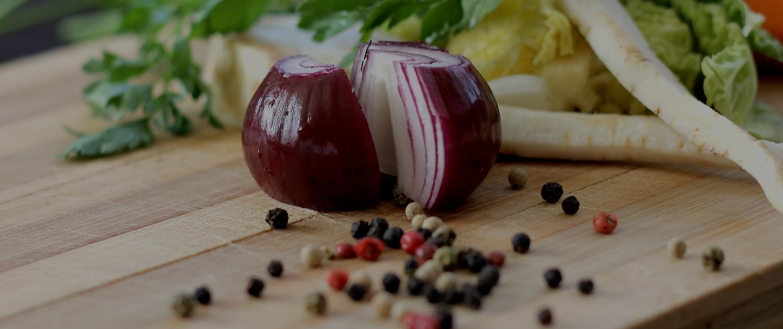 dieteticien nutritionniste paris