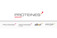 proteines-groupe