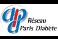 reseau-paris-diabete