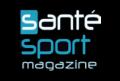 sante-sport